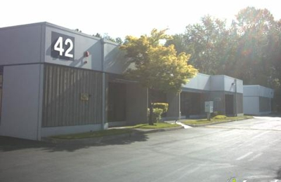 G L Systems Inc - Tukwila, WA