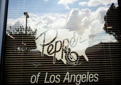 J W Pepper - Norwalk, CA