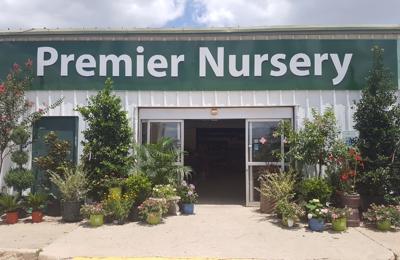 Premier Nursery 5050 Highway 377 Fort Worth Tx 76116 Yp
