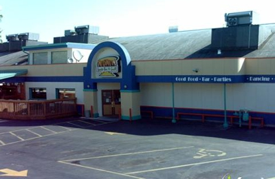 Trophy's Sports Bar & Family Grill - Des Moines, IA