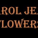 Carol Jean Flowers