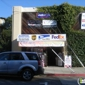 Elmwood Laundry - Berkeley, CA