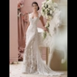 Melange Bridal llc - Austin, TX