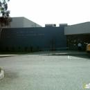 Alfonso B. Perez Special Education Center