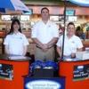Allstate Insurance: Jim Boese