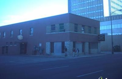 Bonds Rock Bar - San Antonio, TX