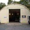 Rodney & Sons Auto Repair