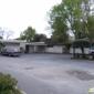 Sun Valley Animal Hospital - Pleasant Hill, CA