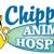 Chippewa Animal Hospital