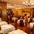 Dio Deka Restaurant
