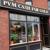PVM Cash for Gold