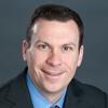Steven Krzywicki - Ameriprise Financial Services, Inc.