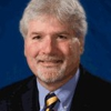 Nationwide Insurance: Jeff Ware Insurance Agency