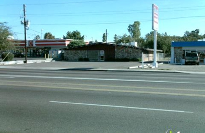 Children's Country Club - Phoenix, AZ