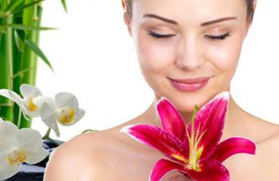 Total Wellness Salon - Sarasota, FL