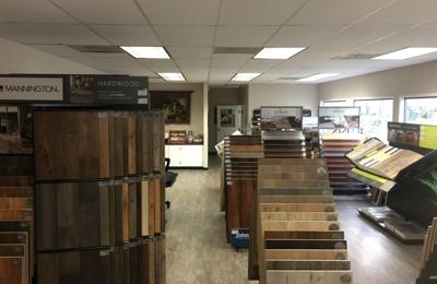 All Pro Floors   Santa Rosa, CA