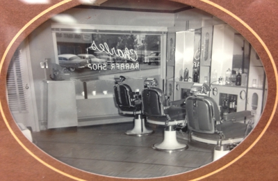 Charle's Hair Styling - Feasterville Trevose, PA