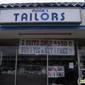 Mona's Custom Tailor - Long Beach, CA