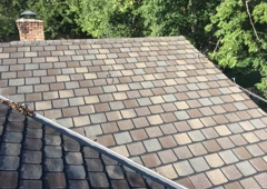 Jeremy Oxley Roofing - Bossier City, LA