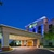 Holiday Inn Express & Suites Tampa-Anderson Rd/Veterans Exp