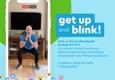 Blink Fitness - Jackson Heights, NY