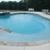 Creative Pool And Spa