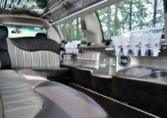 Excellent Limo