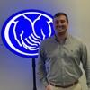 Allstate Insurance Agent: Micah Borne