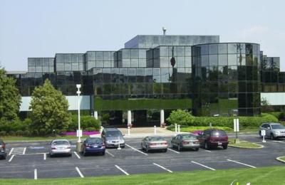Abba Capital Enterprise - Beachwood, OH