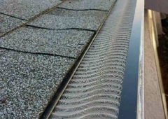 Gutter Guard of Charlotte - Mooresville, NC