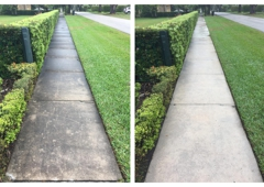 Kendall Pressure Cleaning - Miami, FL