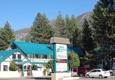 Tahoe Chalet Inn - South Lake Tahoe, CA