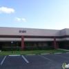 Broward County Medical Association