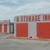 A Storage Inn - O'Fallon