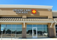 Urgent Care For Kids- Katy - Katy, TX