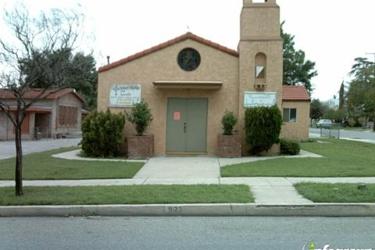 St. Philip Parish