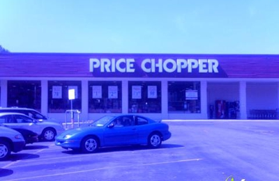 Price Chopper 4639 House Springs Ctr House Springs Mo 63051 Yp Com