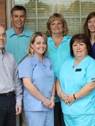 Killian Hill Dental Care