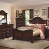 Lexington Overstock Warehouse Furniture & Mattress