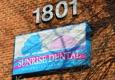 Sunrise Dental - Chapel Hill, NC