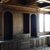 Custom Cabinets & Doors Inc.