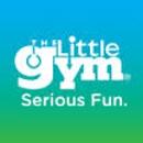 The Little Gym of SE Tulsa