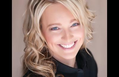 Allie Hewitt - State Farm Insurance Agent - Wasilla, AK