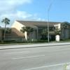 Grace Immanuel Bible Church