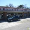 Sellars Hardware & Electric Inc