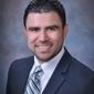Bruno Diaz Farmers Insurance - Laredo, TX