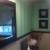 Brian's Interior & Exterior Painting