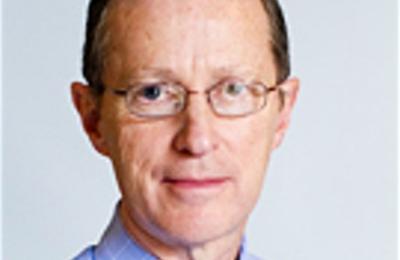 Dr. John Joseph Purcell, MD - Boston, MA