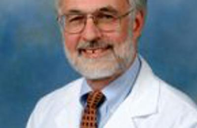 Dr. Eugene Mckinley Shelby, MD - Hot Springs National Park, AR
