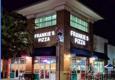 Frankies Pizza Of Granite Falls - Granite Falls, NC